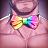 icon Gaydorado 1.19.1