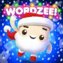 icon Wordzee!