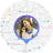 icon com.romanewapps.locatephonenumber2017 13.0