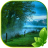 icon NatureWallpapers 2.3