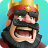 icon Clash Royale 3.2.1