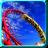 icon Roller Coaster Stunt 1.0