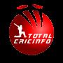 icon Total CricInfo