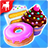 icon Crazy Kitchen 6.4.9