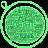 icon Message Bomber 1.3