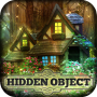icon Hidden Objects: Happy Place