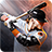 icon Real Baseball 2.0.1