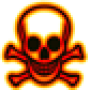 icon Phone Hacker