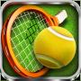 icon Tennis 3D