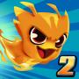icon Slug it Out 2