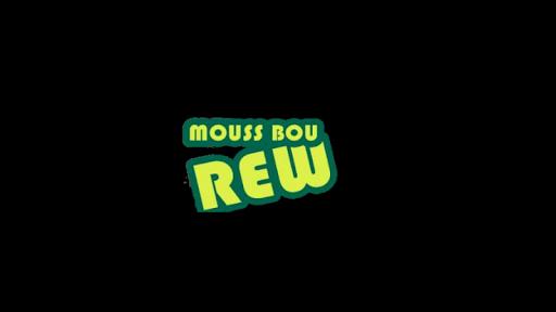 Mouss Bou Rew Senegal