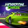 icon Horizon Chase