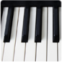 icon Real Piano Games