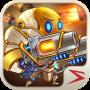 icon Kingdom Defense: Tower Wars TD