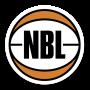 icon NBL