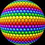 icon Bubble Freedom