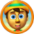 icon My Pinocchio 3.0