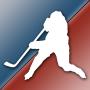 icon Hockey MVP