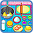 icon Cook Owl Cookies For Kids 1.0.2