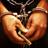 icon Criminal Chase 16.3.3