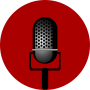 icon KaraokeParty