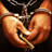 icon Criminal Chase 16.3.4