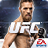 icon UFC 1.9.3097721