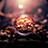 icon Launcher Theme 3.9.5