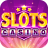 icon Slots Casino 2.0.02