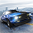 icon Street racing 2.5.4