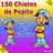 icon 100chistesdepepito 1.6