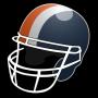 icon Denver Football News