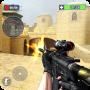 icon Counter Terrorist