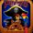 icon Pirate Slot Machine HD 8.0.0