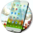 icon Launcher For Android 1.308.1.38