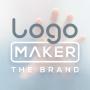 icon Logo Maker