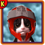 icon Cat Simulator Rider KittyZ