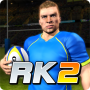 icon Rugby Kicks 2