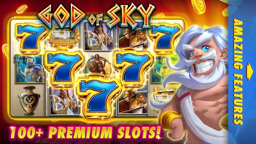 pickering casino plans Slot Machine