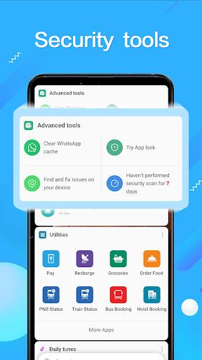 App Vault