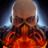 icon Tyrant 2.25.1
