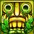 icon TempleRun2 1.66.0