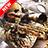 icon Sniper Wallpaper 1.6