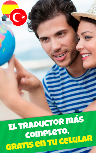 Traductor dating
