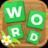 icon Word Life 1.1.1