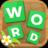 icon Word Life 1.7.0