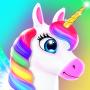icon Baby Unicorn