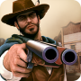 icon West Gunfighter