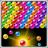 icon Bubble Mania 3.0.2