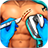 icon Heart Surgery 1.0
